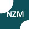 NZM Designs
